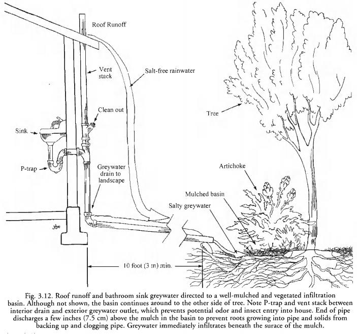 note_pics/Rainwater-Harvesting-for-Drylands-Vol-1/fig-3.12-greywater-system.JPG