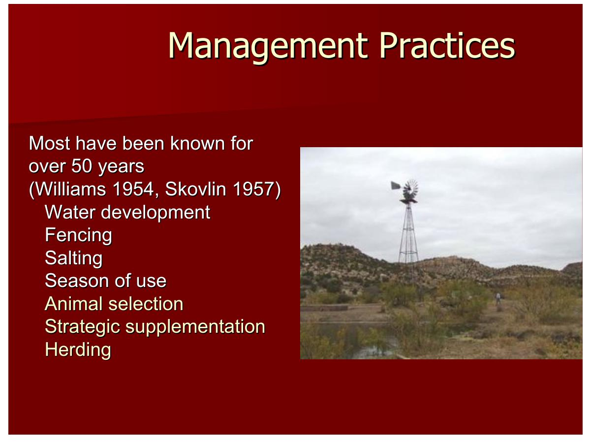 note_pics/article_pics/grazing_changes/02_management_practices.jpg