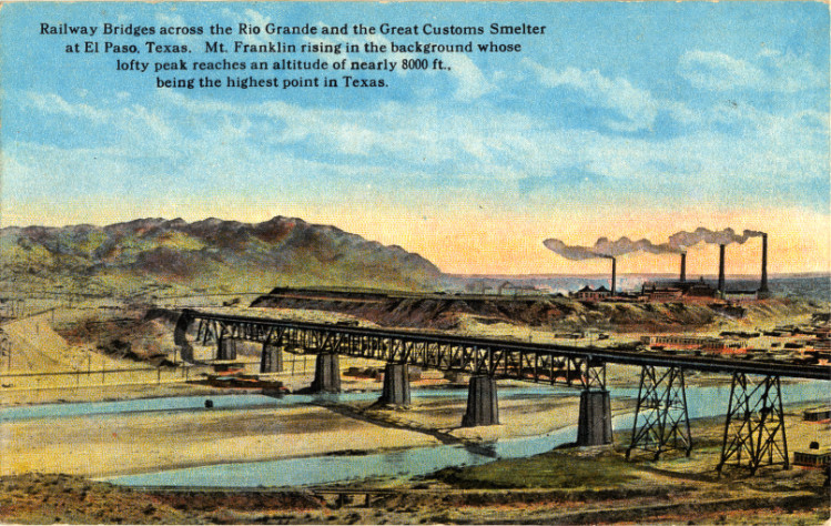 note_pics/article_pics/the_1900s/1916_Railway_Bridges_and_the_Great_customs_smelter.jpg
